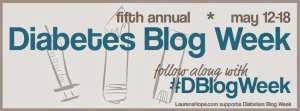 DBlogWeek-FBCover